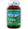 Pines Wheatgrass Tablets 250x500mg